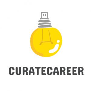 curatecareer - resume