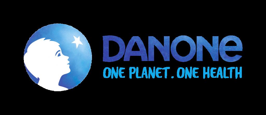 在荷蘭找實習,面試心得系列②-全球乳製品龍頭Danone